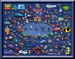 Cine And Series Listado Peliculas Infantiles De Disney