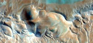 duna dunas formas fondo mar africa textura texturas color calor