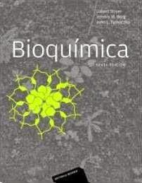 Atlas de hematologia mcdonald