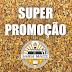 Bahia Malte lança série de promoções e queima de estoque de insumos e equipamentos cervejeiros!