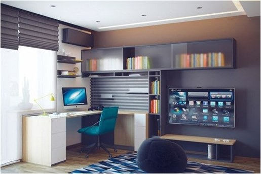 Online Interior Design Degree Overview Career Information Inspiration Interior Design Online Degree