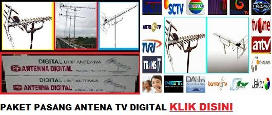 http://www.jasaantenaparabola.com/p/paket-pasang-antena-tv-digital.html
