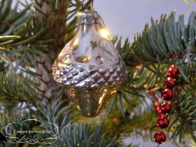 новый год и рождество в будапеште