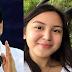 Pangulong Duterte, ibinunyag na ang 'ecstasy' na ginamit ng 19-year old party drug victim sa Cebu ay sa kanya mismo nanggaling