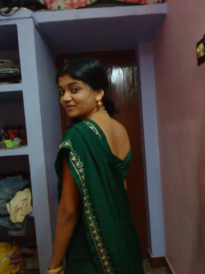 In Beach Picture Indian Hot Tamil House Wife Aunties -3163