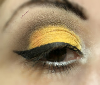 eye_makeup_look_lemon_drop