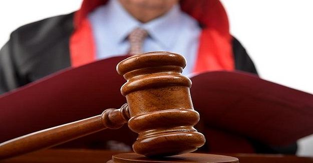 Hakimlik Meslek Rehberi