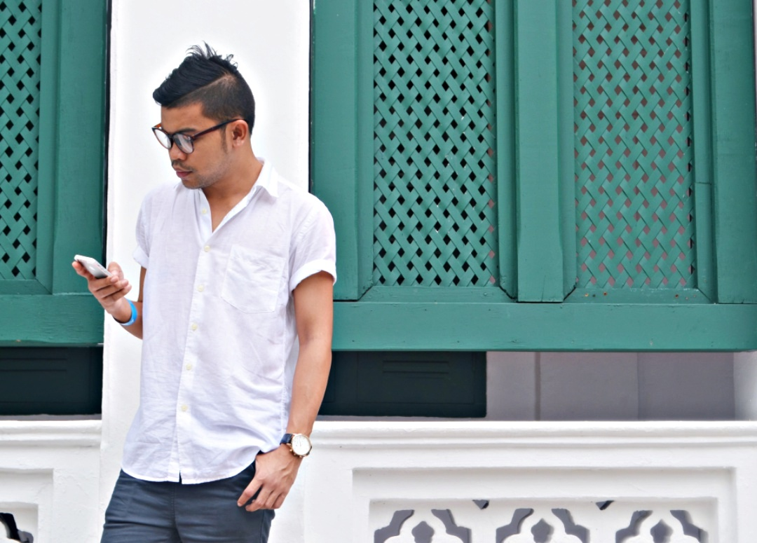 top-cebu-male-fashion-blogger-almostablogger-uniqlo3.jpg