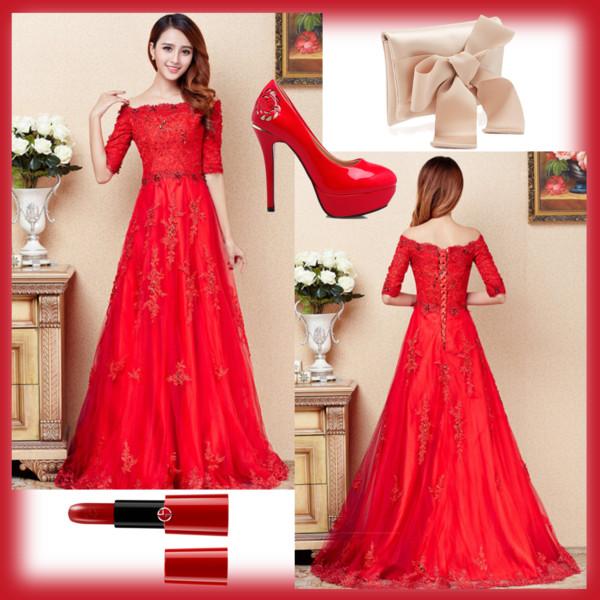 Tbdress Reviews Charming Wedding Dress Tbdress Reviews
