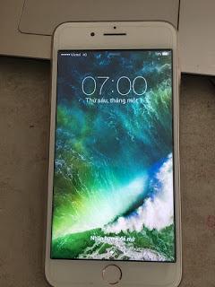 Firmware iphone 7 plus mt6582 - mt 6735, rom iphone 7 plus