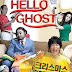 Download Hello Ghost (2010) Bluray Subtitle Indonesia Full Movie