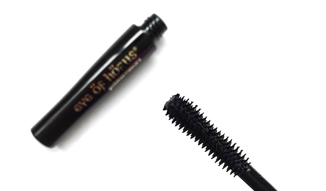 Eye of Horus Cosmetics Mascara