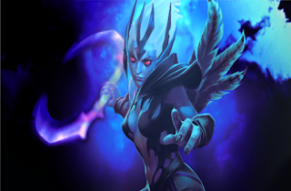 http://www.mediafire.com/download/h52zoghyhpytbth/Ascendant_Vengeful_Spirit-Loadingscreen.rar