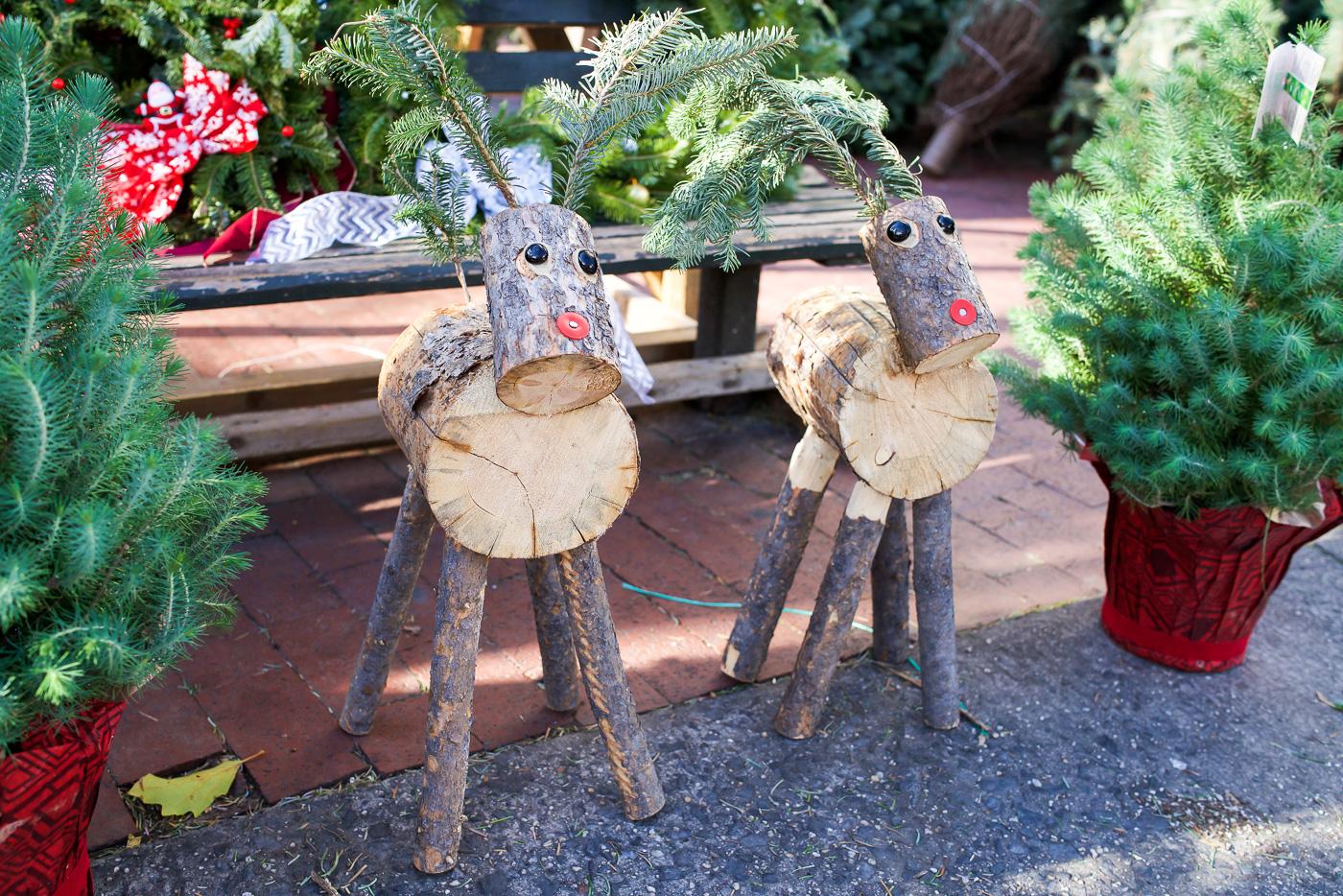 j crew regent blazer - Christmas Tree Shopping