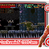 Super Castlevania IV - Snes (1991)