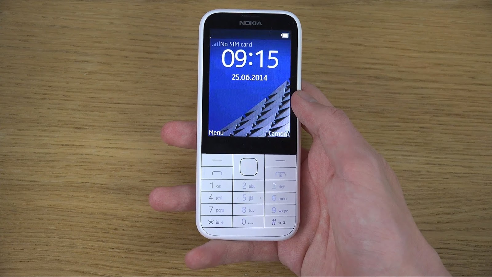 Madison : Nokia 3310 3g whatsapp download