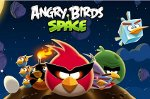 Download Angry Birds Space Android, iPad, iPhone, Mac, dan Windows