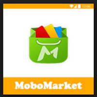 download mobomarket