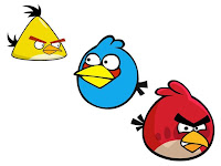 255262 474666975896226 714946764 n - CONTEST - [ENDED] Win Angry Bird Flashdrive!!