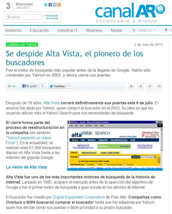10 antivirus informaticos yahoo dating 1