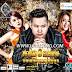 Diamond Music CD Vol 25 Full  Album