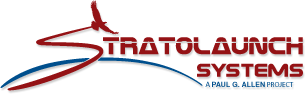 Stratolaunch-Systems-Logo
