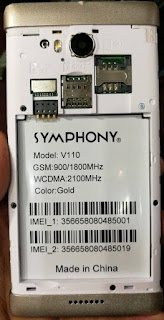 17199996_1127242084071245_1961264958_o SYMPHONY V110 FLASH FILE PAC FIRMWARE Root