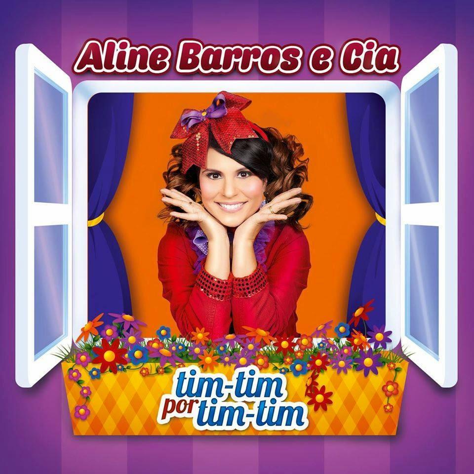 GRATIS BAIXAR COMPLETO TURMA CD DO 2012 PAGODE