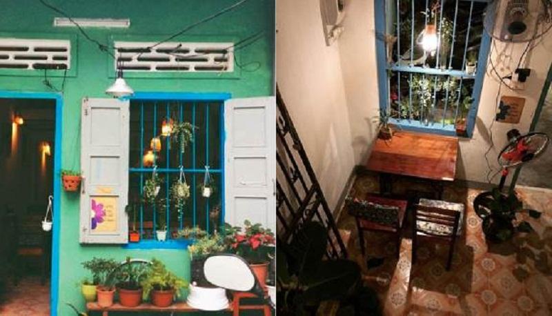 21 homestay Nha Trang Khánh Hòa rẻ đẹp, gần biển, đường Trần Phú