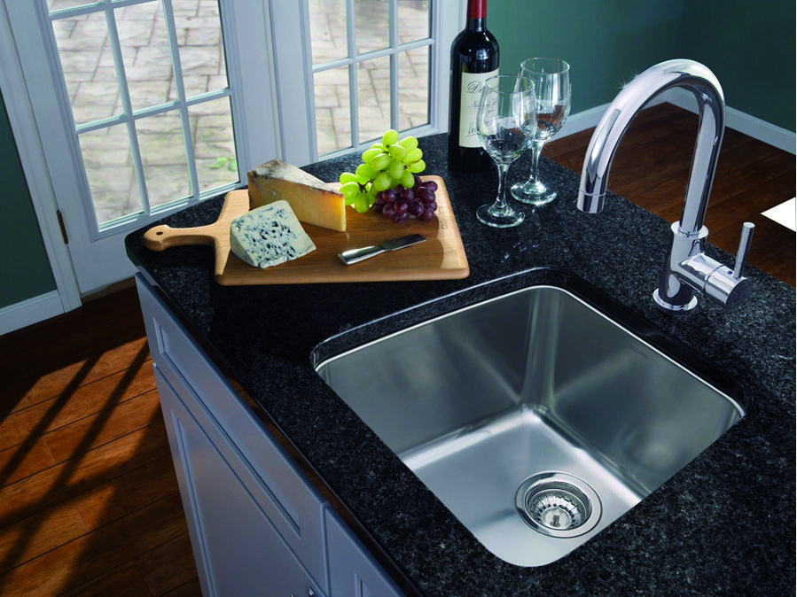 Bar Sinks Stainless Steel Images