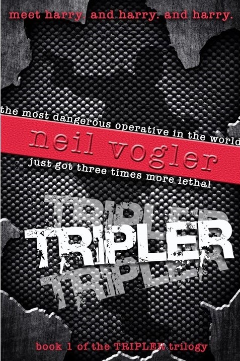 https://www.amazon.com/Tripler-Trilogy-Book-1-ebook/dp/B01CTFBZ3E