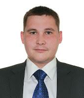 Игонин Максим Алексеевич