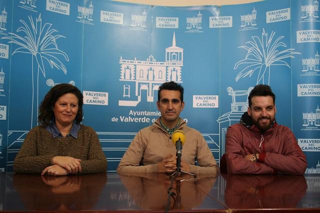 http://www.esvalverde.com/2018/01/la-semilla-del-carnaval-de-valverde.html