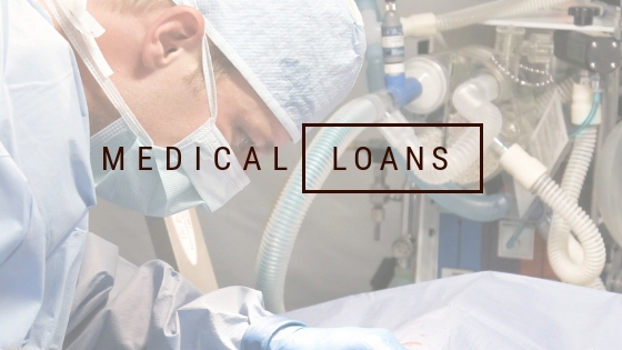 Medical Loans: Things to Know About Medical Emergency Loans in India