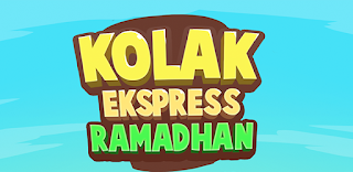 Game Ramadhan