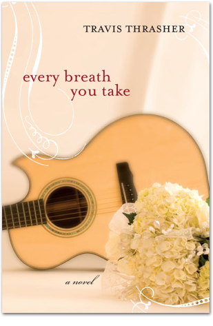 Reviews From The Heart: Every Breath You Take