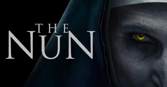 مراجعة فيلم الرعب The Nun.. الدعاية المفرطة للفيلم أفسدت الفرجة والتشويق المنتظر