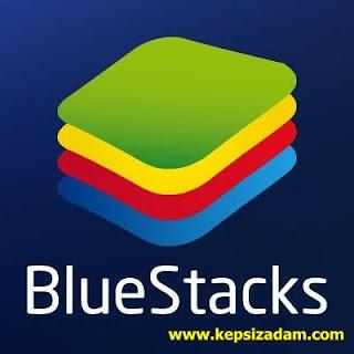 BlueStacks 2 Bilgisayardan Android Oyun Oynama Programı indir
