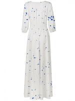 http://www.choies.com/product/white-v-neck-splash-print-empire-maxi-dress_p49767?cid=6527jesspai