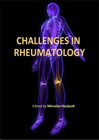Challenges in Rheumatology [PDF]