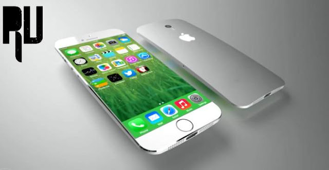 iPhone-7-iPhone-7-Plus-iPhone-7-Pro-Specs-release-date-pricing .