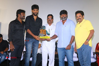 Dharmadurai 100 Day Celebrations and Studio 9 Music Launch Stills  0049.jpg