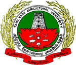 Tamil Nadu Agricultural University, Coimbatore Recruitment for the post of Assistant Librarian