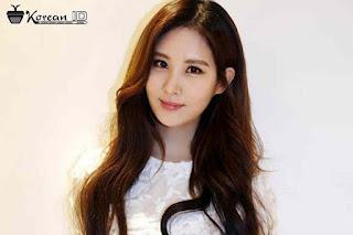 Foto Seohyun Paling Baru saat ini