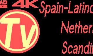 Latino Azteca Spain Movistar+ Scandinavia C-More PT NL