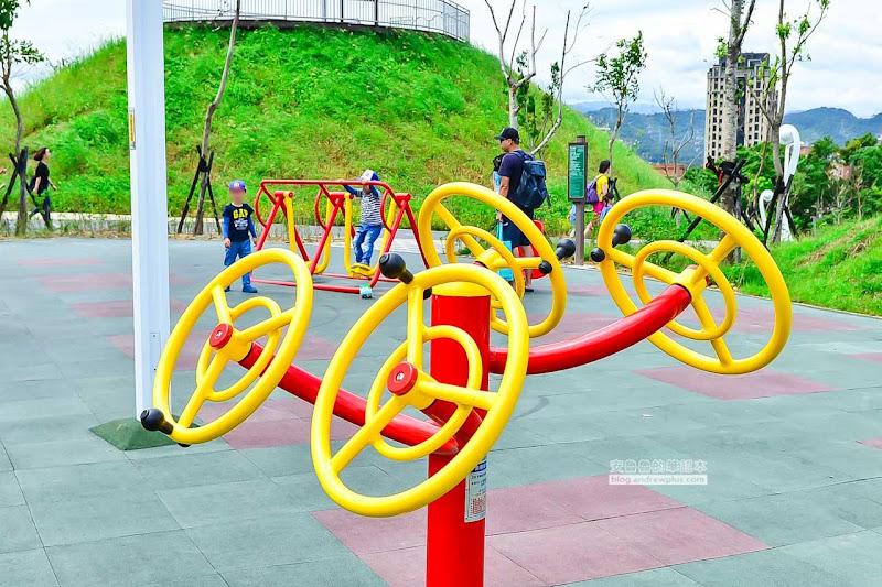 Yuanshan-park-20.jpg