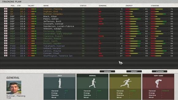 club-manager-2017-pc-screenshot-www.ovagames.com-4