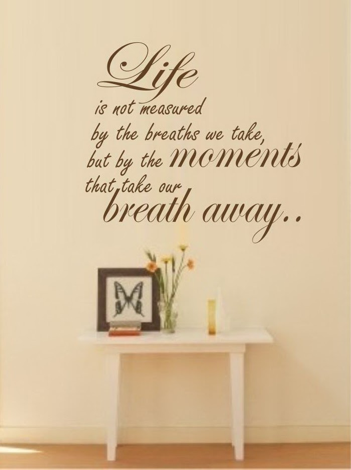 citate despre salut Citate pe perete: iulie 2012 citate despre salut