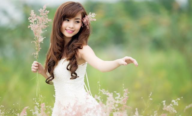 girl-xinh-8