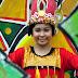 INDAK-INDAK SA KADAYAWAN FESTIVAL 2016